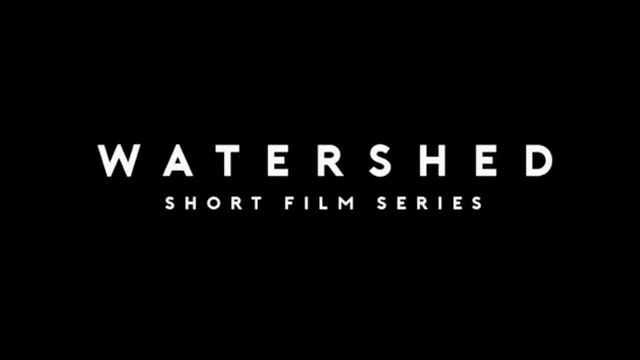 TRAILER | Watershed Short Films