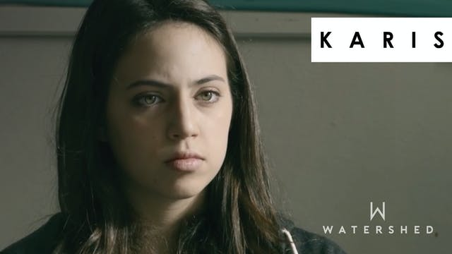 Part 1 | Karis