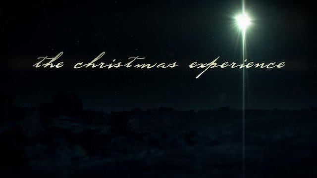 FEATURE FILM | The Christmas Experience