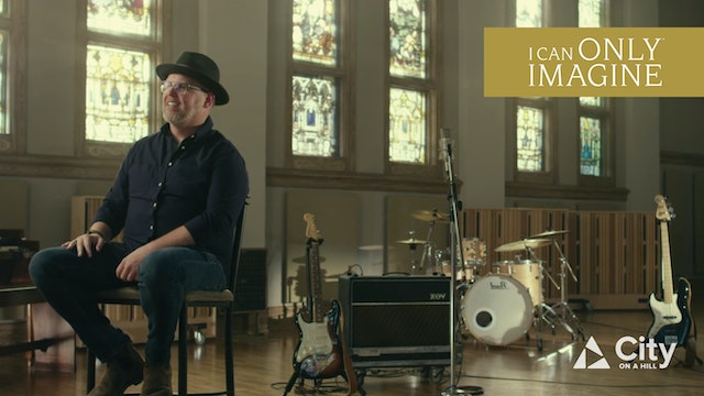 4. Imagine Going Home