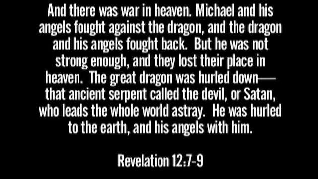 Storm Ep8 Questions about Satan