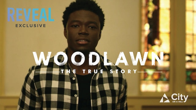 Woodlawn: ONE (Student Version)