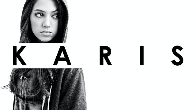 FULL FILM | Karis