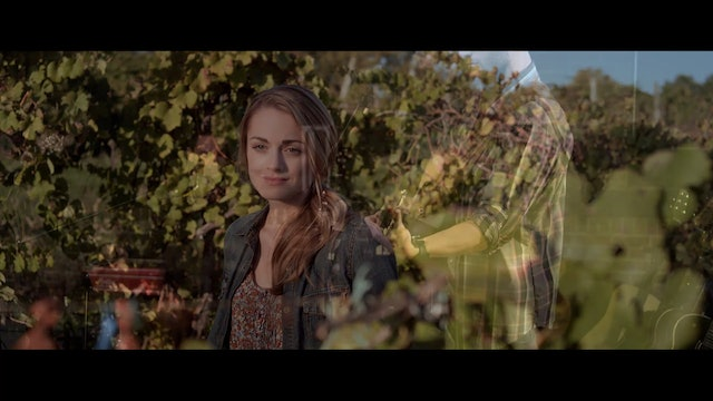 FEATURE FILM TRAILER | The Song