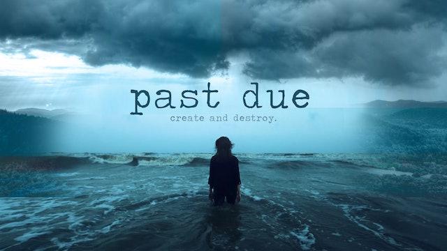 FULL FILM | Past Due