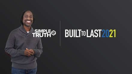 Revealing Truth Ministries Video