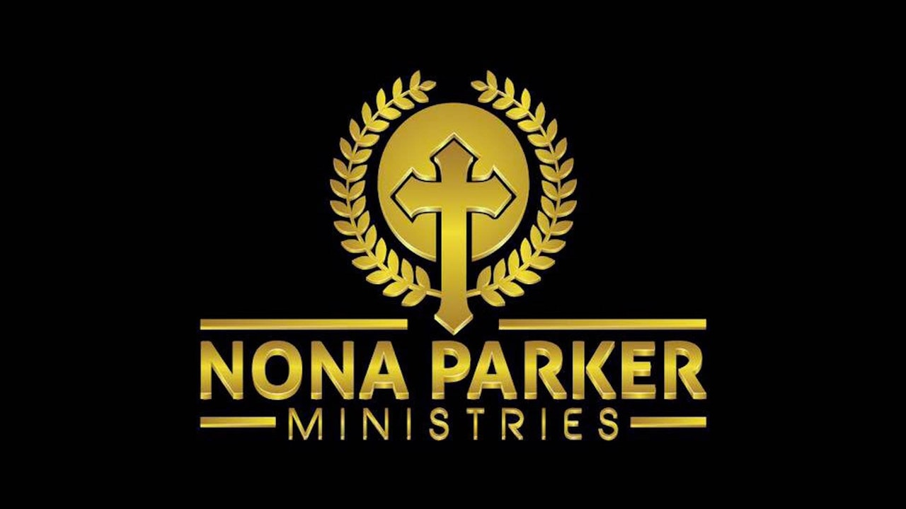 Nona Parker Tv