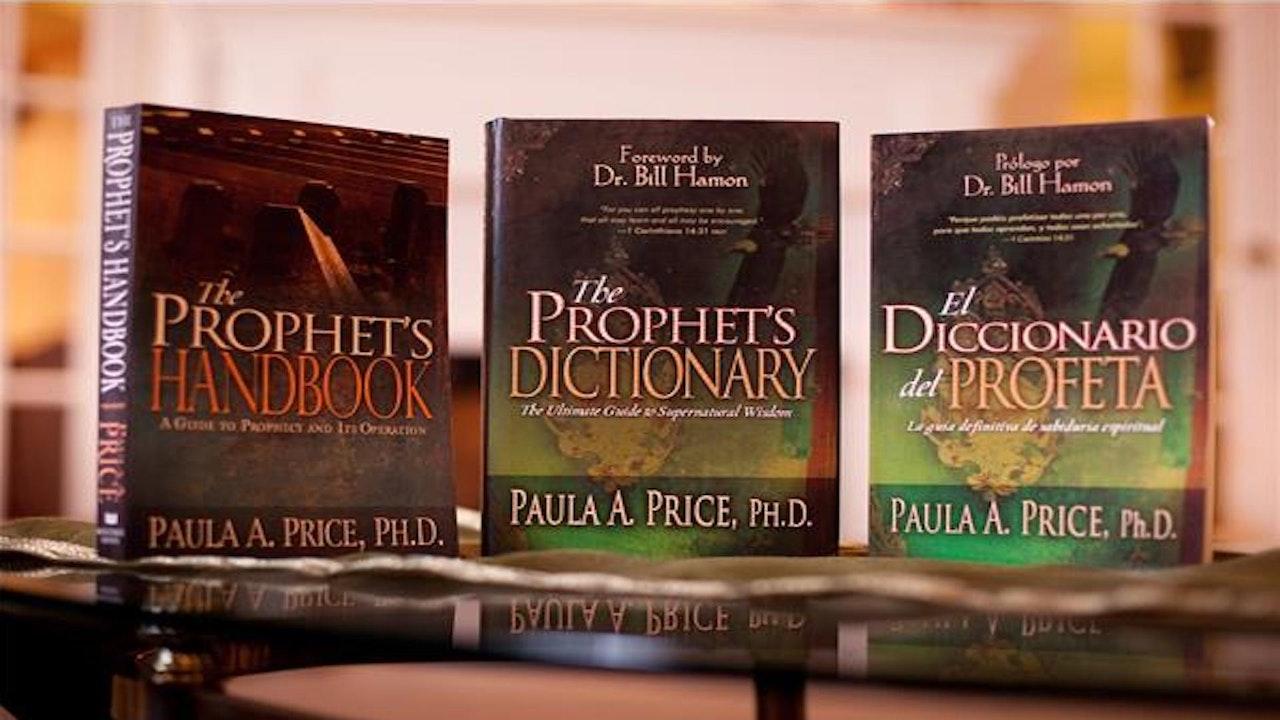 Dr. Paula Price Tv