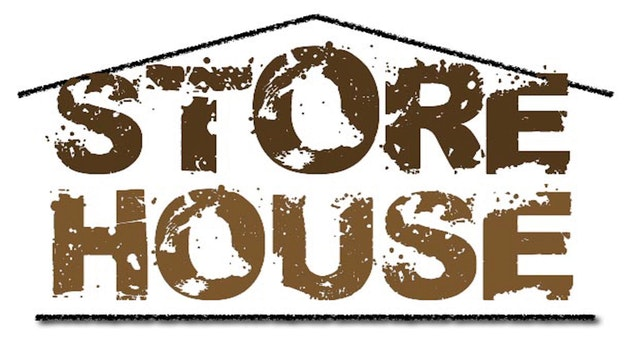 The Storehouse of Resources