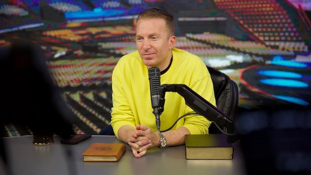 The Laws That Govern The Financial Anointing | Part 11
