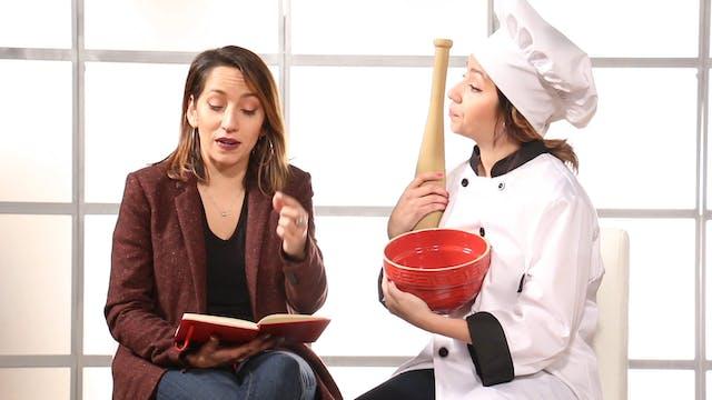 04 Recipes of Faith