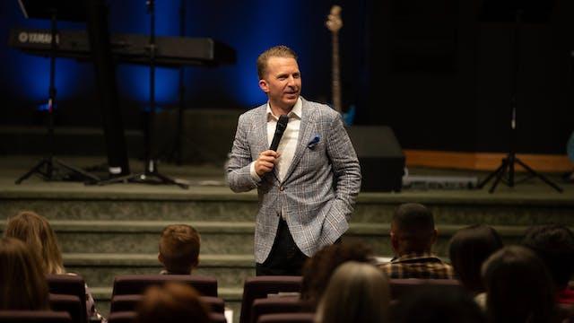 Peckville Assembly of God | 04.10.21 ...