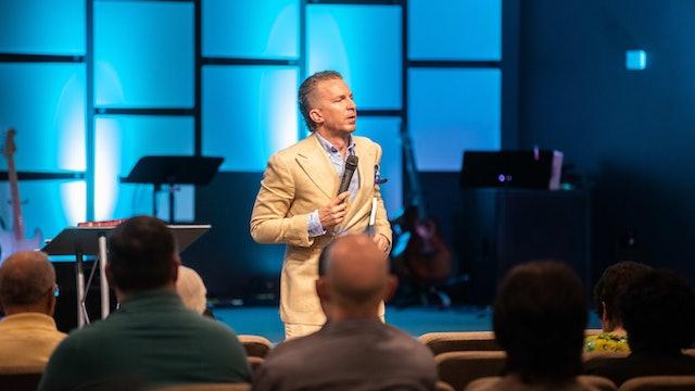 Faith Life Family Church | 05.23.21 Sunday PM