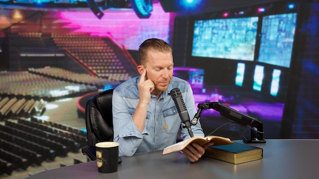 Bible Passages God Has Used to Change My Life That Will Change Your Life As Well