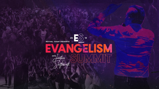 Evangelism Summit