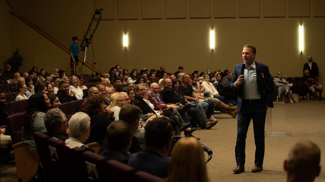 Peckville Assembly of God (Blakely, PA)