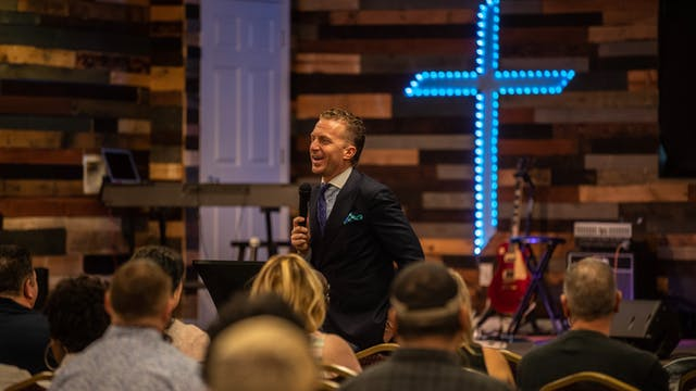 Dwelling Place Millville | 05.16.21 S...