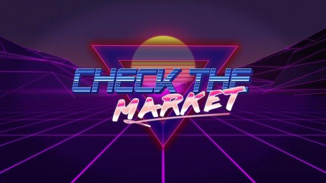 Check The Market