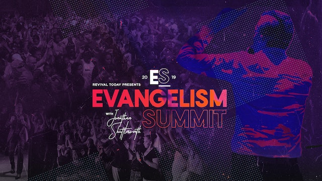 What is an Evangelist & Why is Evangelism Important