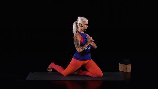 Yoga Align