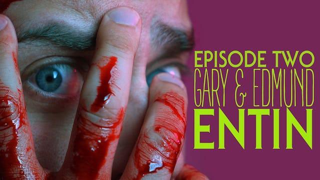 Gary & Edmund Entin