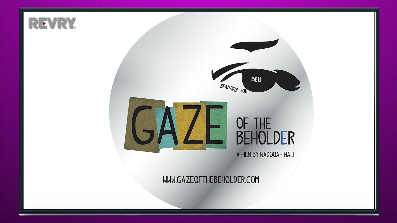 Gaze of the Beholder