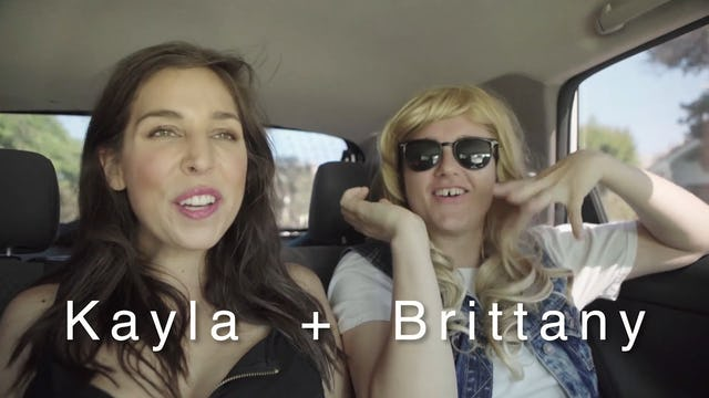 """Uber Stories 