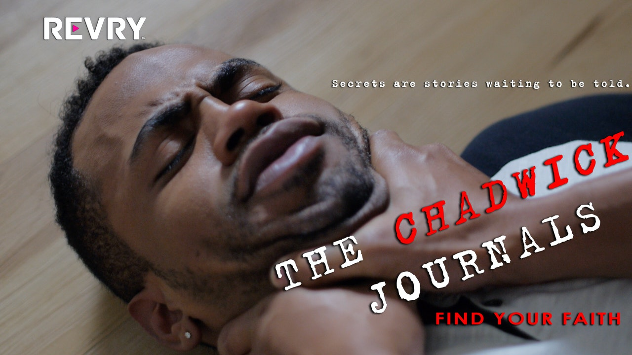The Chadwick Journals | S2:E4