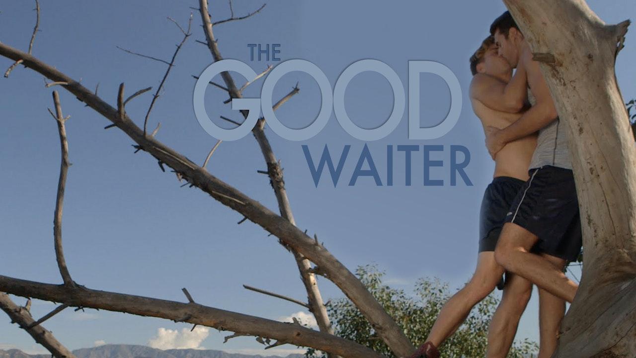 The Good Waiter