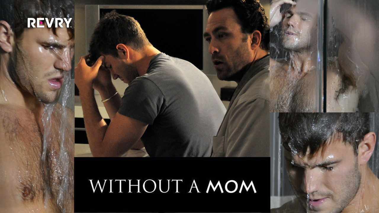 Without a Mom