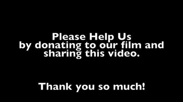 Logan Plus - Meet Joey Kloberdanz