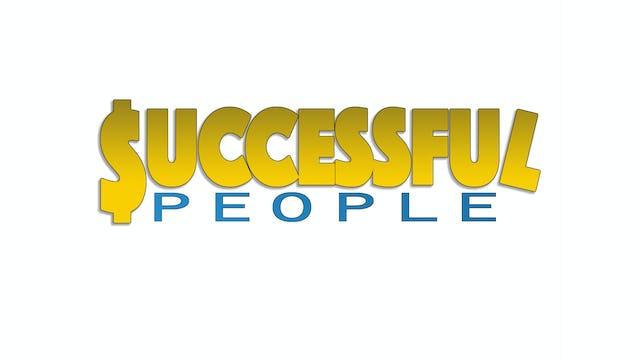 Successful People   Season 1   Blooper Reel