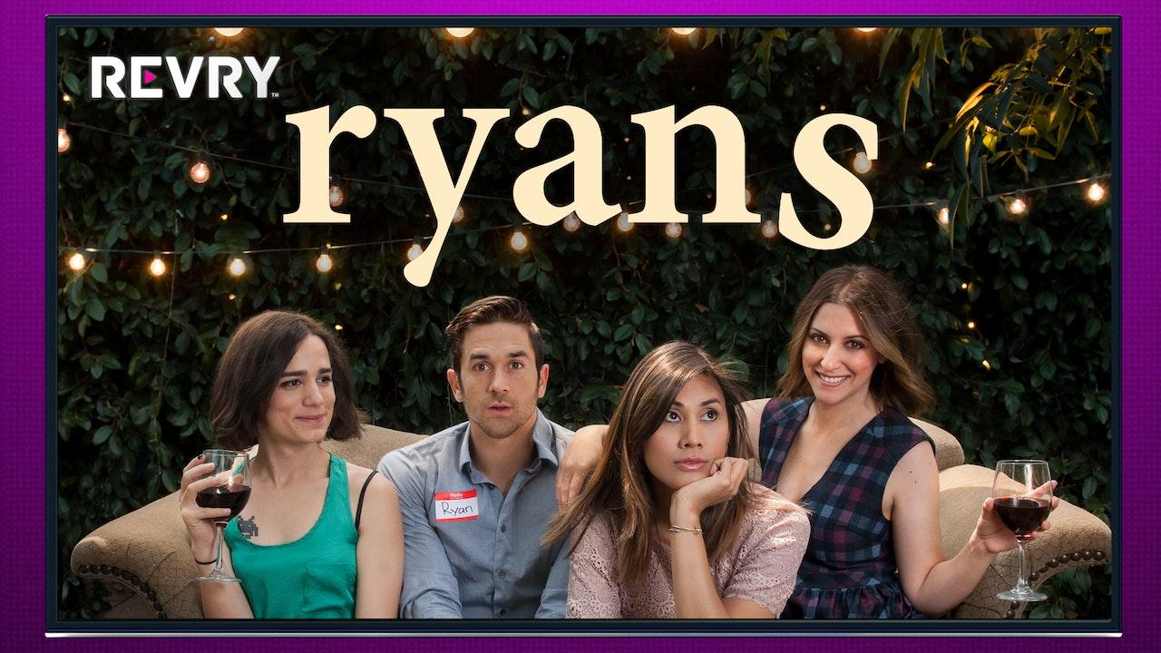 Ryans