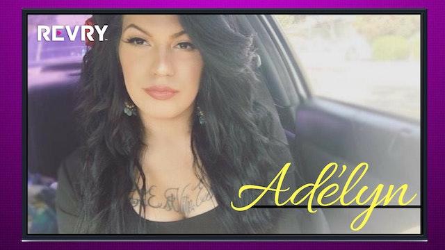 Adèlyn