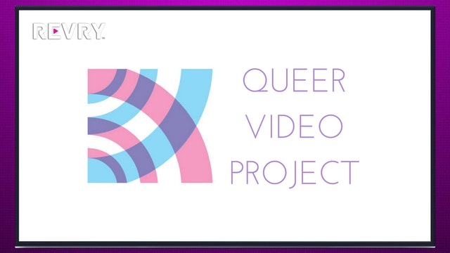 The Queer Video Project