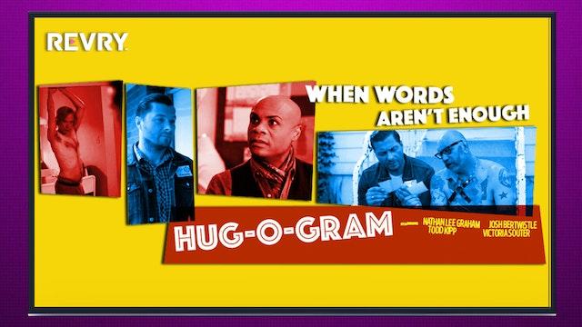HUG-O-GRAM