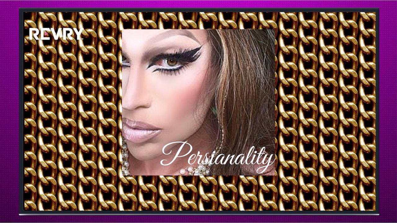Persianality