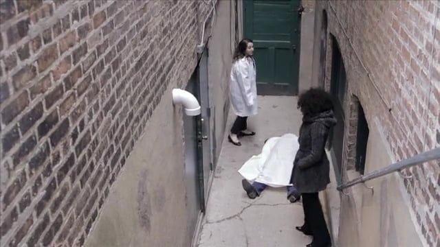 """Episode 2"""