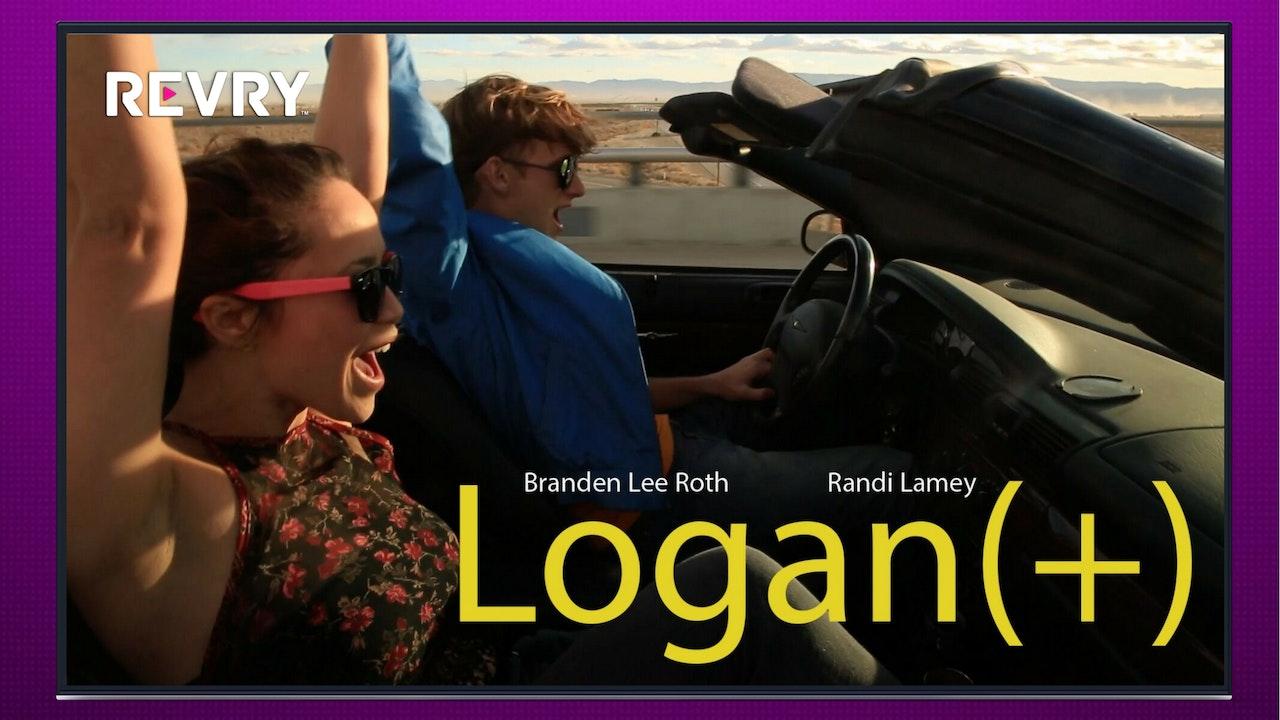 Logan (+)