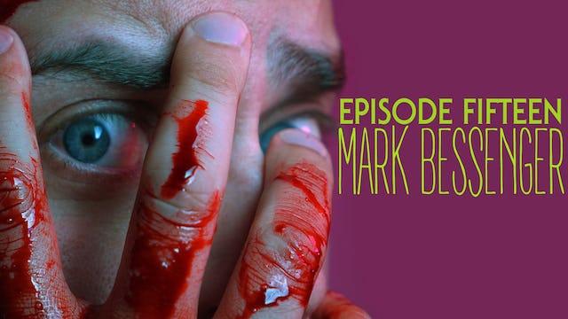 Mark Bessenger