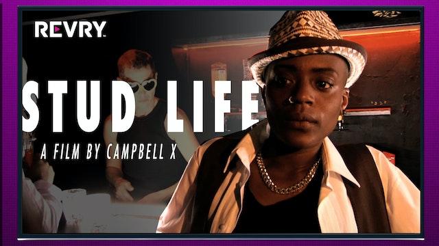 Stud Life
