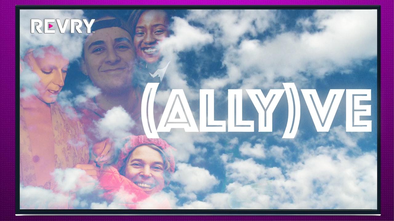 (Ally)ve