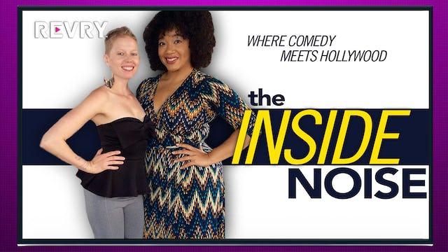 The Inside Noise