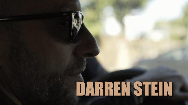 """""""Darren Stein"""""""