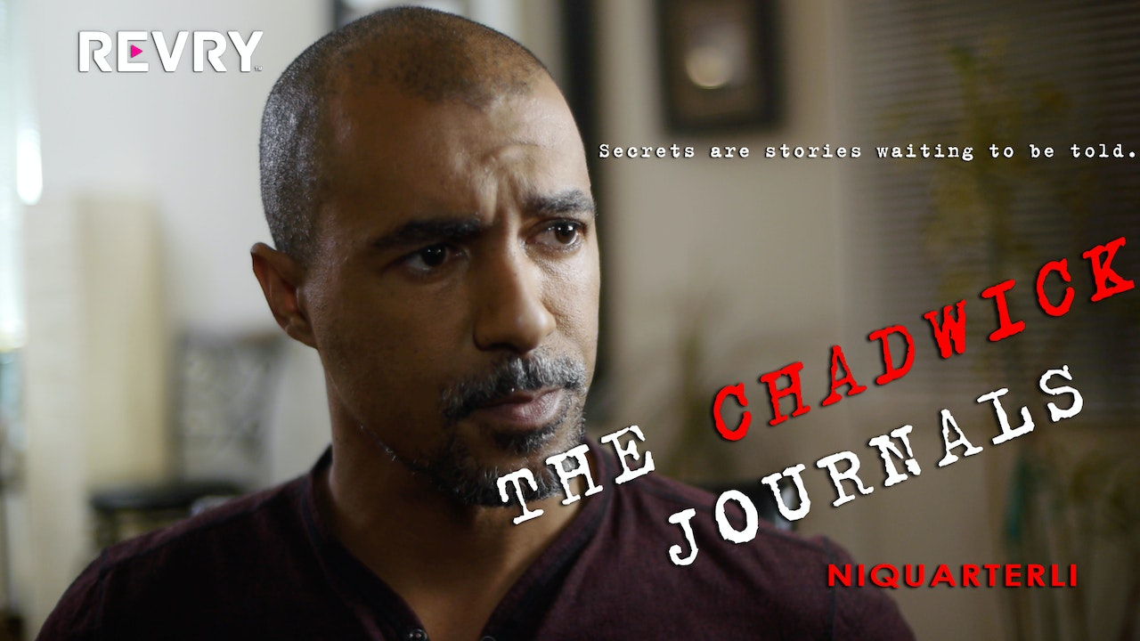 The Chadwick Journals | S2:E1
