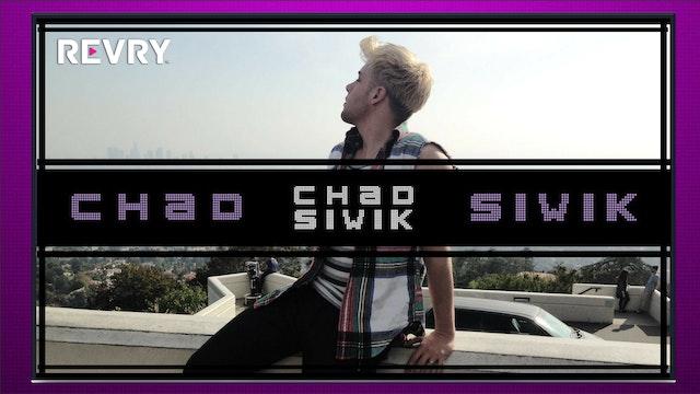 Chad Siwik