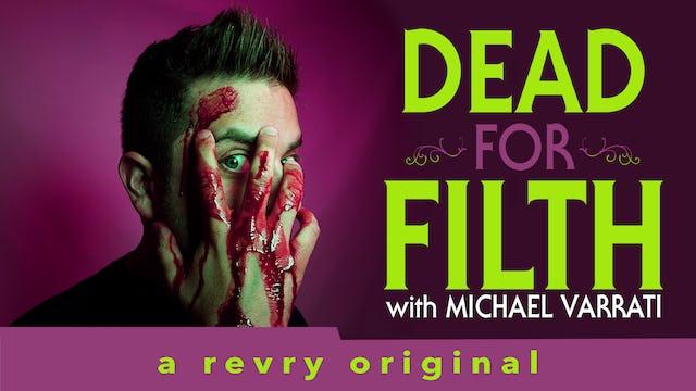 Dead For Filth