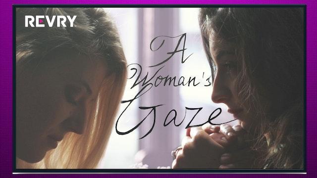 A Woman's Gaze