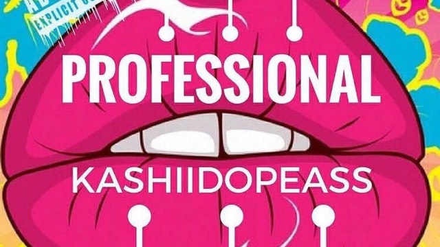 """Professional"""