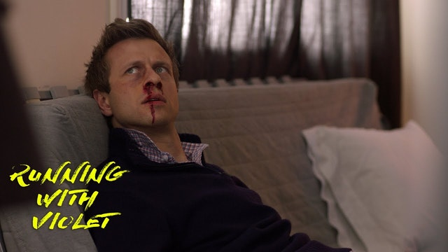 """Episode 8"""
